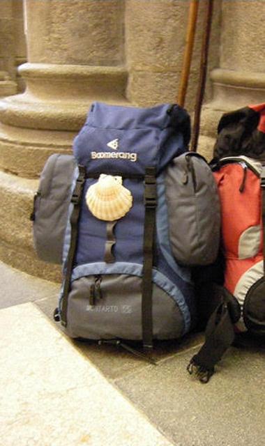 Prepara-il-viaggio_foto-copertina-box_zaini