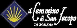 Cammino San Jacopo